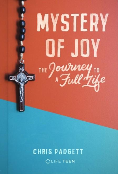 Mystery Of Joy