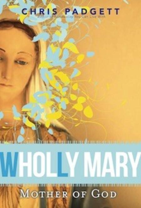 Wholly Mary